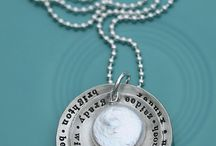 Gift Ideas / by Lisa McGovern