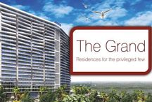 Sare Homes New Projects / Sare Homes new projects, residential and commercial property