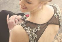 Formal photography