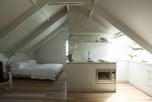 Interior Design CPIT 2016