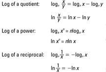 ScienceMath