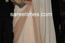 Saree / India