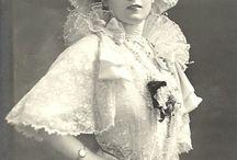 Fotos antigas de mulheres bonitas