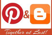 bloggers internet