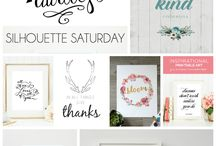 FREE Printables / free printables, printables for the home, kids printables, quotes, wall art, holiday printables, printable coloring sheets, printable calendars, christmas printables, printable decor