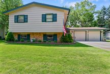 Crystal Lake, IL Real Estate / PropertyUP is one of the nation's leading providers of Crystal Lake, Illinois real estate for sale and home ownership services.