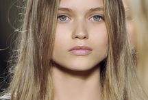 Hair Trends by Wella