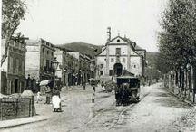 bcn 1800-1940