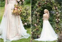 Beautiful brides / Beautiful bridal portraits | Eva Tarnok Photography | London wedding photographer | Natural Wedding Photography | Beautiful wedding photographer | Intimate wedding photographer