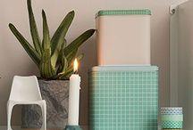 Kitchen / Great decorative kitchen accessories - Aspegren Denmark - Make happy living