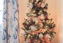 Christmas deco <3