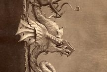 Dragon*-*