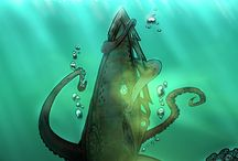 The DevilFish