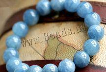 bracelet populaire /fashion / bracelet en perle de culture d'eau douce /bracelet chaîne /boîte à bracelet en verre organique /bracelet en pierre gemme  ect http://www.beads.us/fr/search_result.php?sortid=881&keywords=bracelet?Utm_rid=197048