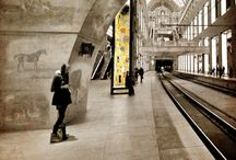 ARTISTA | FERNANDO VIEIRA / Aqui você encontra as artes do artista FERNANDO VIEIRA, disponíveis na urbanarts.com.br para você escolher tamanho, acabamento e espalhar arte pela sua casa.  Acesse www.urbanarts.com.br, inspire-se e vem com a gente #vamosespalhararte