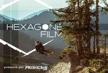 Hexagone-film