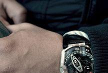 Hand Watches
