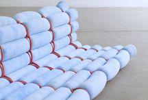 Product - Foam Roller