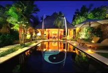 Magical holidays / Dreaming of a holiday at The Villas?  Stop dreaming as we have a fantastic package now available for a limited time!  Your holiday starts as you arrive in Bali with private airport transfers; enjoy daily breakfast, Free WiFi plus a BONUS The Villas Pay and Stay package savings book valued at over US$400!See our website or email us at contact@thevillas.net