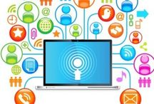 BEACON Blogs / We love to blog about the latest inbound marketing trends!