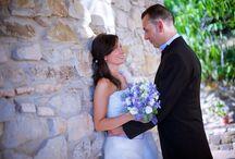 location matrimoni in toscana / pacchetti di matrimoni in borgo medievale
