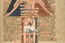 1300 - 14th century