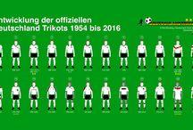 Fußball und der FC Augsburg / Hier geht es um unser liebstes Hobby, den Fußball. Natürlich der FC Augsburg!