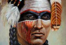 Apache c