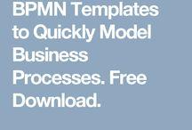 Bpmn Models
