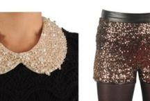 Moda Femei pentru primavara/ vara si toamna/ iarna / Moda Femei pentru sezoanele primavara/vara si toamna/iarna 2013/2014: haine online, incaltaminte, genti, accesorii si multe altele!