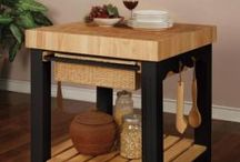 Clutch Kitchen Furniture Catches