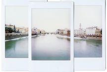 Intax / Fotos intax ideas
