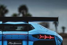 #automotive inspirations / most interesting and good looking cars