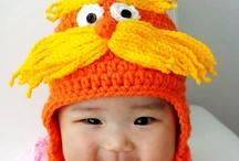 Hayden's Hats