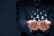 Choosing the right type of Networking for your Toronto Job Search