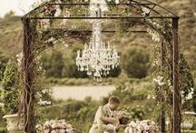 Ivy's Wedding