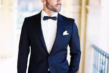 Alex suit