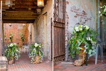 florals. / by Julie Scofield