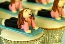 Helen cake