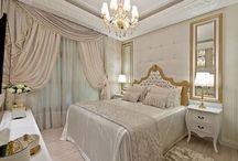 camere da letto idee