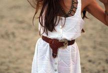 my style / by Larissa Halonen