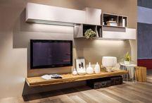 Mobili TV