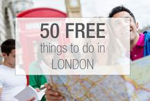 Free London - culture events thats worth a visit / London is full of cultural arts and interesting events thats worth checking out. Thank goodness because not everyone is employed but we definitely need some input