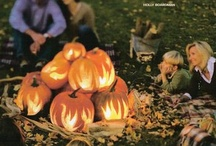 Holidays: Halloween