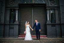 Star & Garter, Putney Wedding Photography