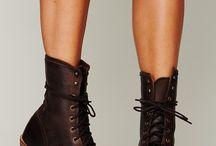 Shoe Dazzle me  / by Dalia Lopez