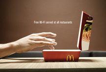 innovative communication trends