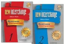 New Interchange Business Companion