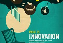Drive Innovation / Innovation is the application of better solutions that meet new requirements, unarticulated needs, or existing market needs. This is accomplished through more effective products, processes, services, technologies, or ideas that are readily available to markets, governments and society. http://www.causeanalytics.com/benefits/drive-innovation