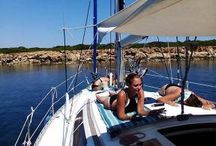 Sailing Experience Tours